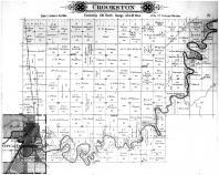 Crookston Township, Polk County 1902 Microfilm
