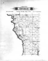 Esther Township, Polk County 1902 Microfilm