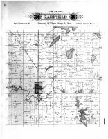 Garfield Township, Fertile, Valley PO, Polk County 1902 Microfilm