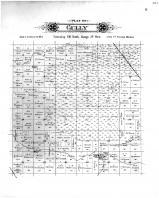 Gully Township, Polk County 1902 Microfilm
