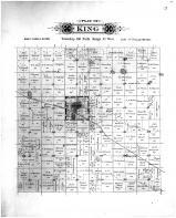 King Township, McIntosh, Polk County 1902 Microfilm