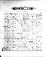 Northland Township, Polk County 1902 Microfilm
