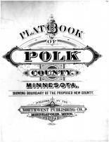 Title Page, Polk County 1902 Microfilm