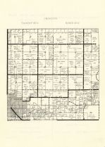 Crookston Township 1, Polk County 1960