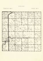 Vineland Township 1, Polk County 1960