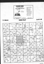 Map Image 098, Polk County 1990