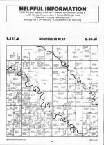 Map Image 061, Polk County 1992
