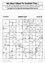 Map Image 075, Polk County 1992