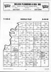 Map Image 041, Polk County 1993