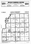 Map Image 042, Polk County 1994