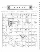 Kintire, Redwood County 1898
