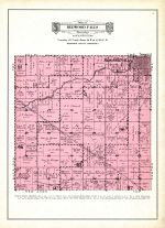 Redwood Falls Township, Redwood County 1930