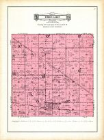 Three Lakes Township, Redwood County 1930