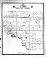 Camp Township, Renville County 1888
