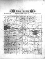 Bird Island Township, Olivia, Renville County 1900