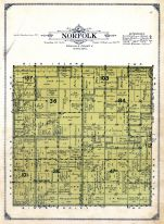 Norfolk Township, Renville County 1913