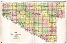 Renville County, Renville County 1913