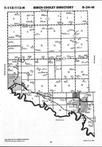 Map Image 019, Renville County 1993