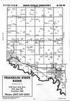 Map Image 015, Renville County 1994