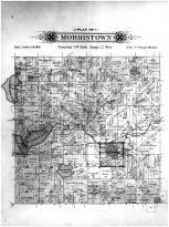 Morristown Township, Rice County 1900