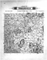 Shieldsville Township, Rice County 1900