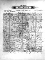 Walcott Township, City of Faribault, Rice County 1900