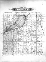 Warsaw Township, Rice County 1900
