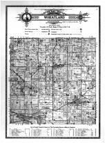 Wheatland, Lonsdale, Rice County 1915