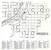 Bussiness District of Northfield, Rice County 194x