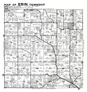 Erin Township, Rice County 194x