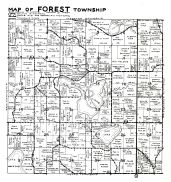 Forest Township, Rice County 194x