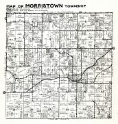 Morristown Township, Rice County 194x