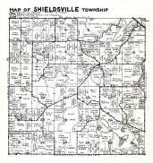Shieldsville Township, Rice County 194x