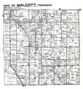 Walcott Township, Rice County 194x