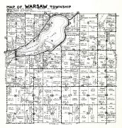 Warsaw Township, Rice County 194x