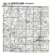 Wheatland Township, Rice County 194x