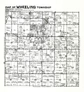 Wheeling Township, Rice County 194x