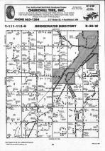 Map Image 015, Rice County 1992