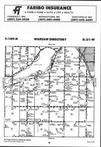 Map Image 009, Rice County 1993