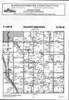 Map Image 011, Rice County 1993