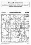 Map Image 014, Rice County 1993