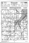 Map Image 015, Rice County 1993