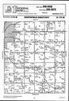 Map Image 022, Rice County 1993