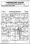 Map Image 026, Rice County 1993