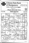 Map Image 027, Rice County 1993