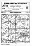 Map Image 003, Rice County 1994