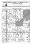 Map Image 013, Rice County 1994