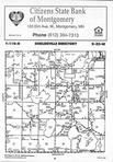 Map Image 014, Rice County 1994