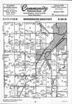 Map Image 015, Rice County 1994