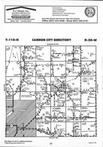 Map Image 019, Rice County 1994